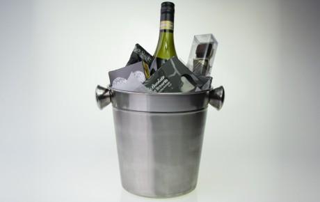 celebration_bucket