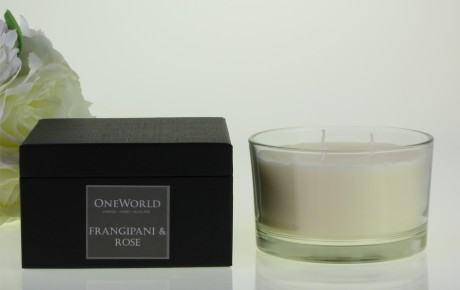 fragipani_rose_candle