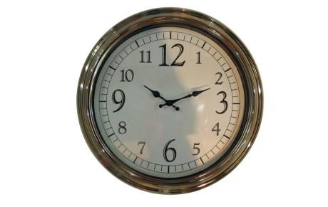 metal_wall_clock
